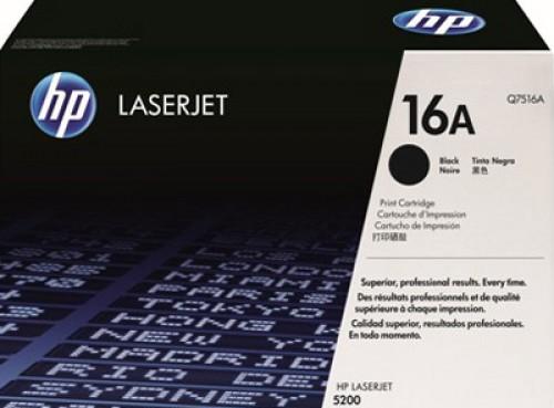 Mực máy in laser chính hãng