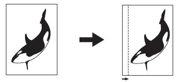 nhung-thao-tac-don-gian-may-photocopy-toshiba-207l-p4