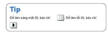 nhung-buoc-co-ban-ve-hoat-dong-sao-chep-cua-may-photocopy-2010c-15