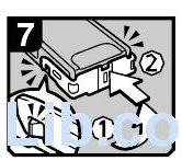 Huong-dan-lay-giay-bi-ket-o-booklet-finisher-cua-may-ricoh-c6000-32