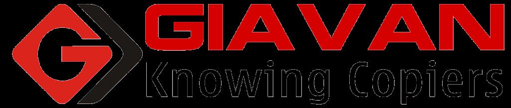 GIAVAN.COM.VN